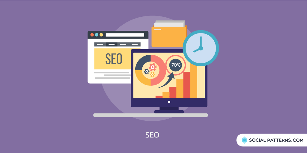 SEO title tags best practices