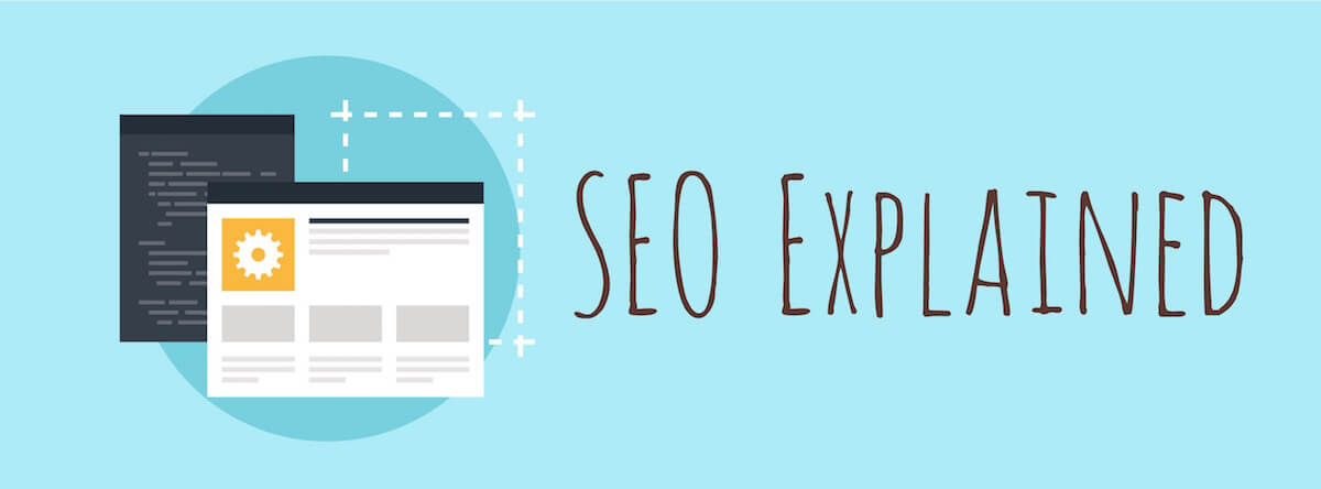 SEO Explained - Social Patterns