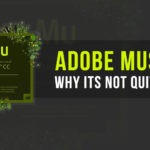 Adobe Muse for Web Design