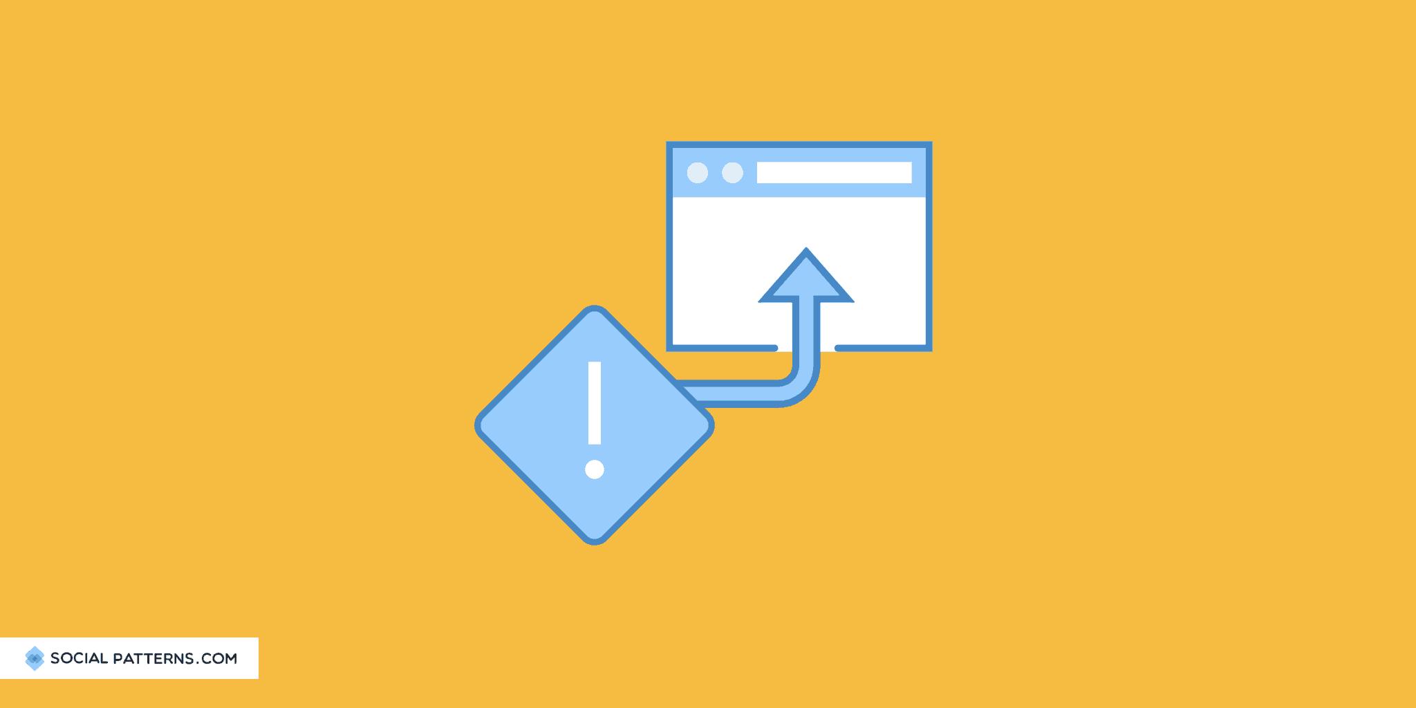 internal anchor text over optimization